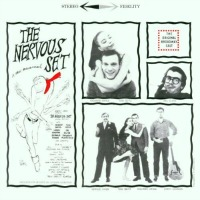 Nervous-Set