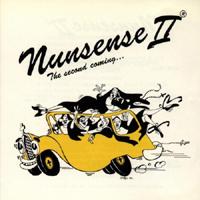 Nunsense-II