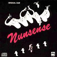 Nunsense-Original