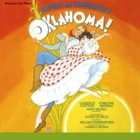 Oklahoma-Broadway-Revival