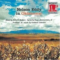 Oklahoma-Eddy