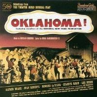 Oklahoma-OBC