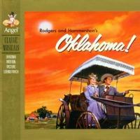 Oklahoma-soundtrack