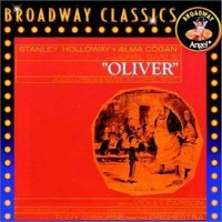 Oliver-Holloway