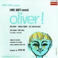 Oliver-London