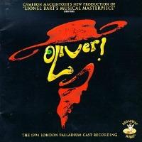 Oliver-Pryce
