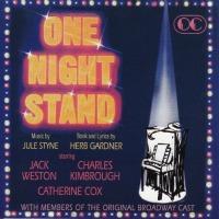 One-Nite-Stand