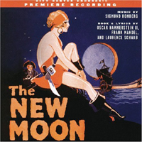 The-New-Moon