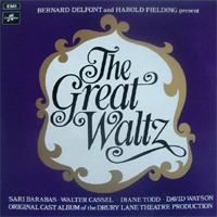 Great-Waltz-new