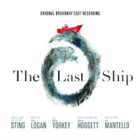 The-Last-Ship-Broadway