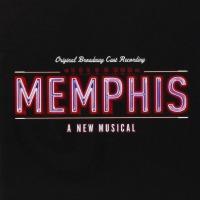 Memphis-Broadway