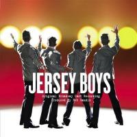 Jersey-Boys-edit