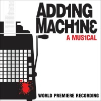 adding-machine