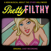 Pretty-Filthy-edit