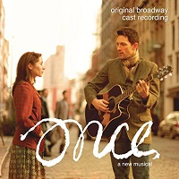 Once-Broadway