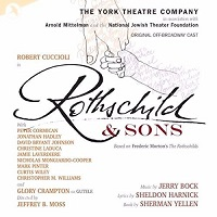 Rothschild