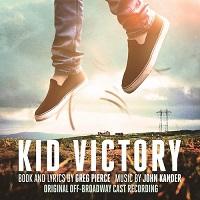 Kid Victory