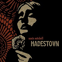 Hadestown - Concept