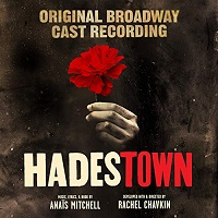 Hadestown - OBC